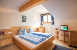 Appartement Thumburg